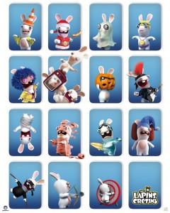 poster-affiche-lapins-cretins-cases[1]